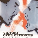 Victory Over Offences