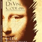 Da Vinci Code Truly Fiction