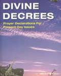 Divine Decrees