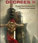 Divine Decrees II