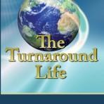 The Turnaround Life